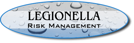 Legionella Risk Management, Inc